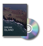 Dream Island DVD
